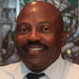 Raynardsyl from Glenview Nas | Man | 69 years old | Cancer