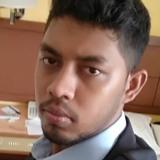 Shoel from Damansara | Man | 27 years old | Capricorn