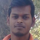 Sangameshwar from Quthbullapur | Man | 26 years old | Virgo