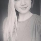 Laura from Schwabisch Gmund | Woman | 25 years old | Sagittarius