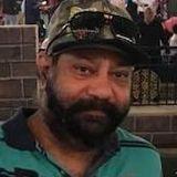 Romy from Deira | Man | 44 years old | Libra