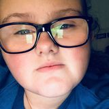 Tori from Uniontown | Woman | 21 years old | Scorpio