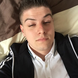Ben from Winsford | Man | 27 years old | Cancer