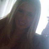 Rachelrowan from Sydney | Woman | 27 years old | Cancer