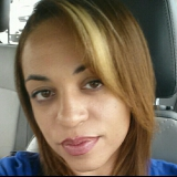Jenlo from Greenacres City | Woman | 38 years old | Capricorn