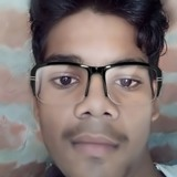 Ashish from Biswan | Man | 19 years old | Cancer