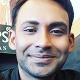 Amit from Kharagpur | Man | 37 years old | Gemini