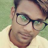 Gaurav from Sikandarabad | Man | 24 years old | Cancer