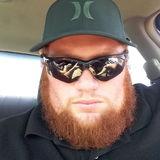 Cvawolf from Doddridge | Man | 26 years old | Aquarius