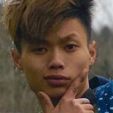 asian in Utica, New York #6