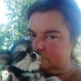 Veroniquespixe from Dieppe | Woman | 54 years old | Capricorn