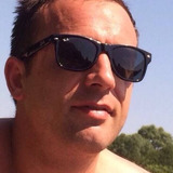 Dmarco from Weimar | Man | 38 years old | Aries