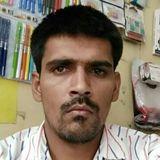 Ajay from Hisar | Man | 30 years old | Virgo