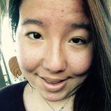 Asian Women in New York #3