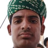 Bagdharam from Jodhpur | Man | 30 years old | Sagittarius