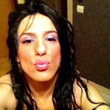 Shaanabella from Saint-Denis | Woman | 35 years old | Capricorn