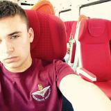 Lewisdarudeboy from Stamford | Man | 25 years old | Cancer
