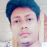 Rajib from Medinipur | Man | 28 years old | Leo