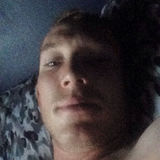 Theone from Baddeck | Man | 30 years old | Pisces