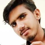 Kuldeep from Rohtak | Man | 19 years old | Gemini