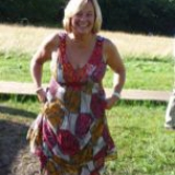 Sporty Girl from Northampton | Woman | 50 years old | Aries