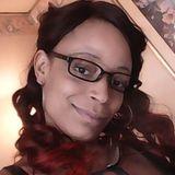 Sexiiqueendt from Douglasville   Woman   38 years old   Aquarius