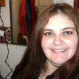 Gena from Vienna   Woman   27 years old   Pisces