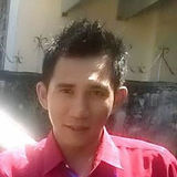 Anggik from Palembang | Man | 32 years old | Pisces