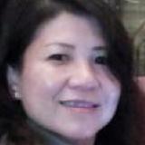 Lennon Chin from Putatan | Woman | 49 years old | Gemini