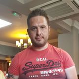 Roboprop from Swansea | Man | 37 years old | Cancer