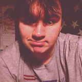 Alex from Bradford | Man | 24 years old | Aquarius