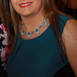 Hollie from Blackpool | Woman | 25 years old | Aquarius