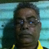 Sunny from Manukau City | Man | 59 years old | Leo