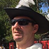 Jerbear from Lansing | Man | 46 years old | Leo