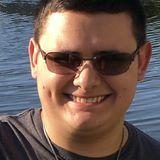 Jack from Wyoming | Man | 21 years old | Virgo