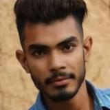 Deepsingh from Rajpura | Man | 22 years old | Capricorn