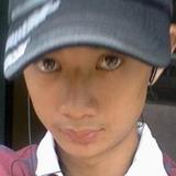 Johannesjok from Bintulu   Man   25 years old   Scorpio