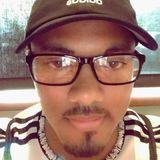 Austin from Biloxi | Man | 22 years old | Gemini