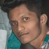 Prathamesh from Amravati   Man   22 years old   Leo