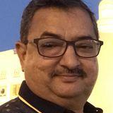 Harish from Doha | Man | 59 years old | Cancer