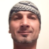 James from Traverse City   Man   40 years old   Leo