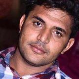 Navjot from Bundi | Man | 32 years old | Leo