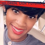 Shay from Long Island City | Woman | 40 years old | Leo