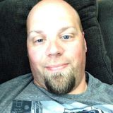 Mattmagix from Fairview Heights   Man   38 years old   Aries