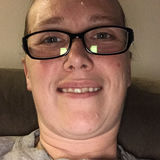 Madrulsar from Lincoln   Woman   38 years old   Leo