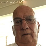 Pops from Sandpoint | Man | 79 years old | Libra