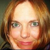 Verdie from Aurora | Woman | 42 years old | Taurus