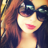 Tripz from Pharr | Woman | 26 years old | Libra