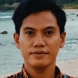 Surya96Admas from Sumbawa Besar   Man   25 years old   Taurus