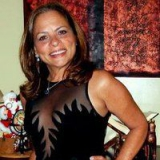 Jacqueline from The Crossings | Woman | 65 years old | Aries